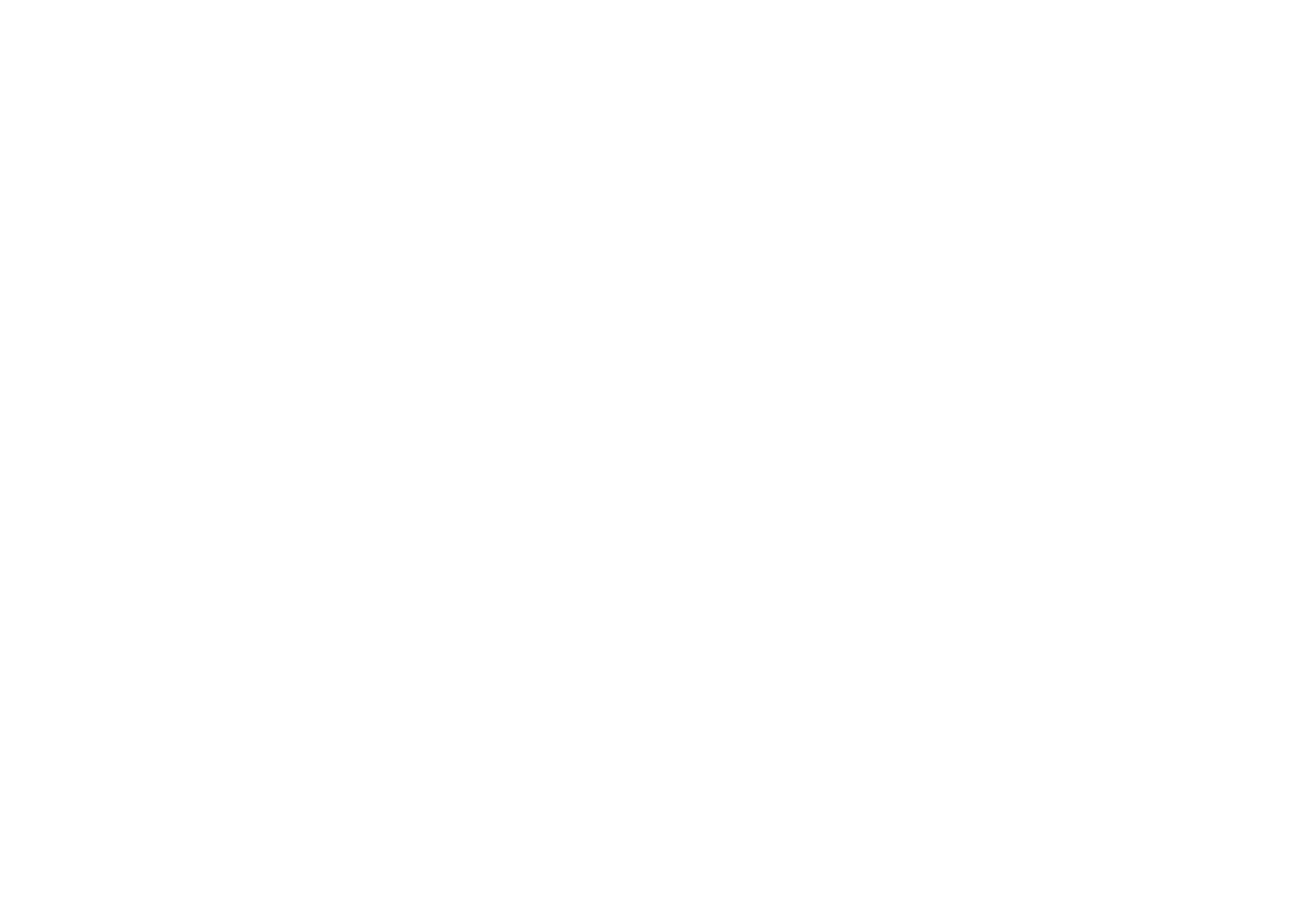 Padin Publicidad digital